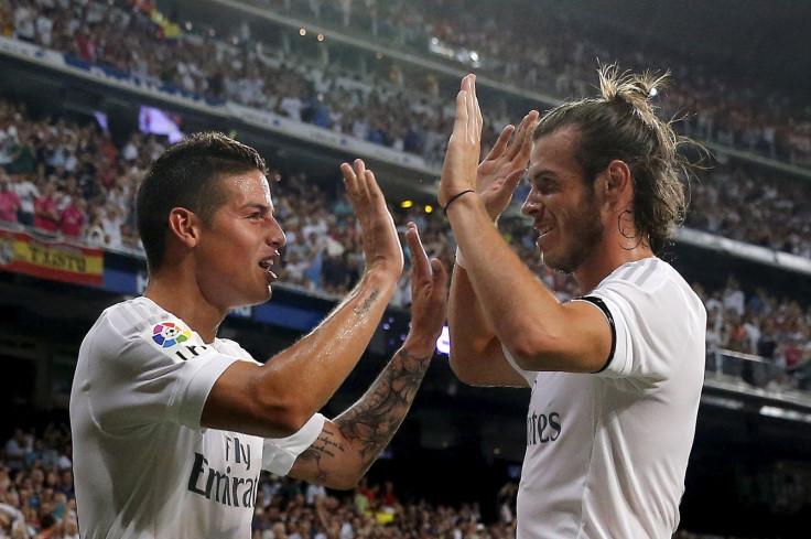 Real Madrid crisis: Eden Hazard suffers injury one day before La Liga opener