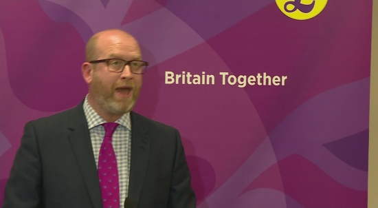 nuttall-says-islamist-extremists-should-lose-their-passports