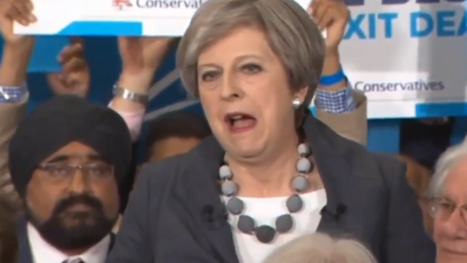 theresa-may-vows-to-change-human-rights-laws-to-fight-terrorism