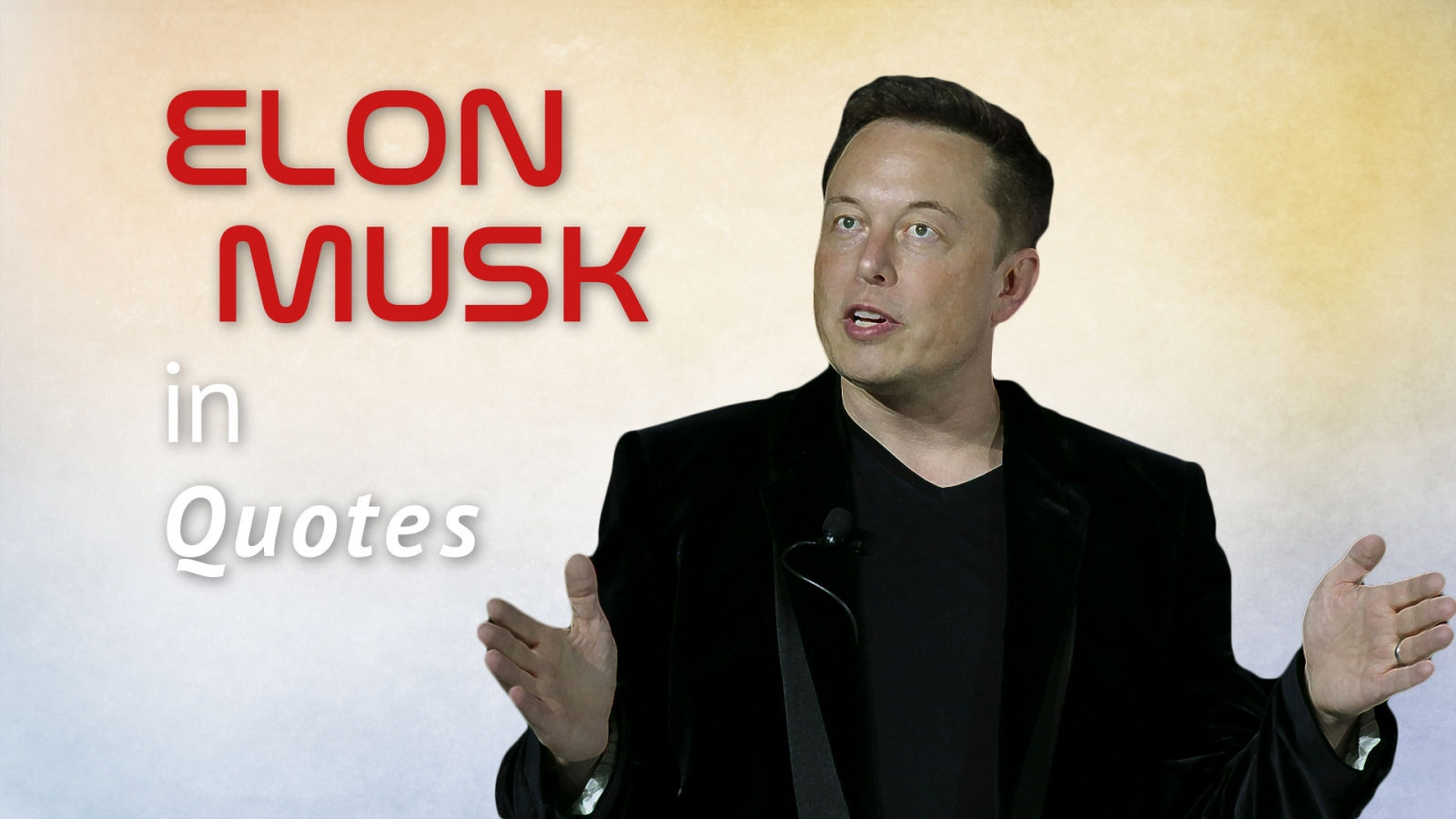 Elon Musk Quotes: Elon Musk Fires Back At 'bogus' Claim He Sacked Assistant