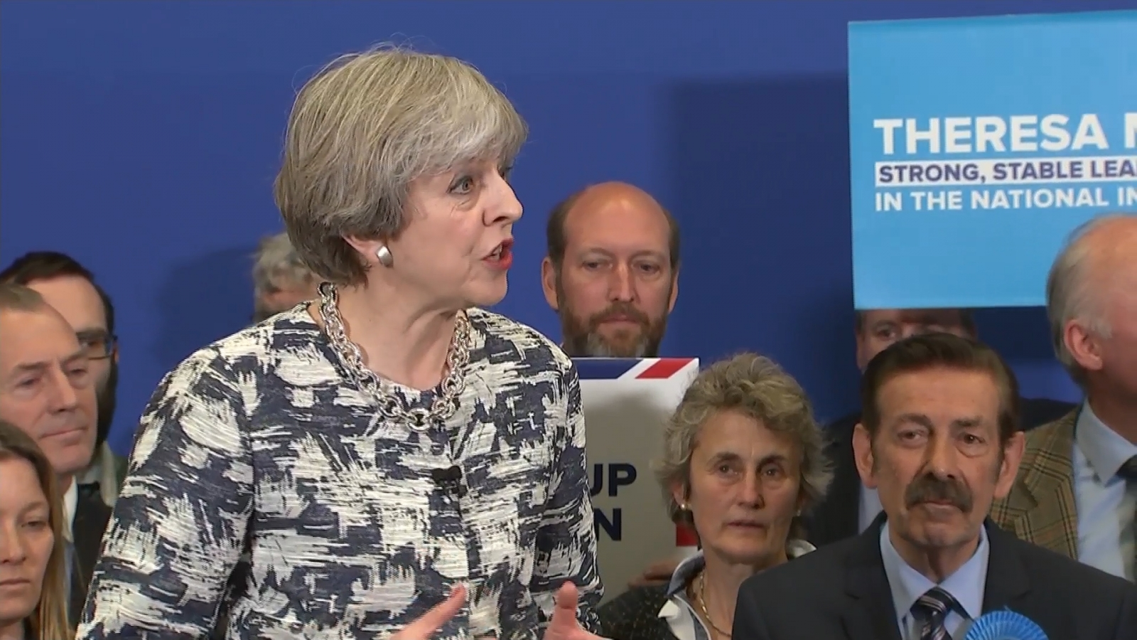 theresa-may-pledges-to-change-human-rights-laws-if-they-get-in-the-way