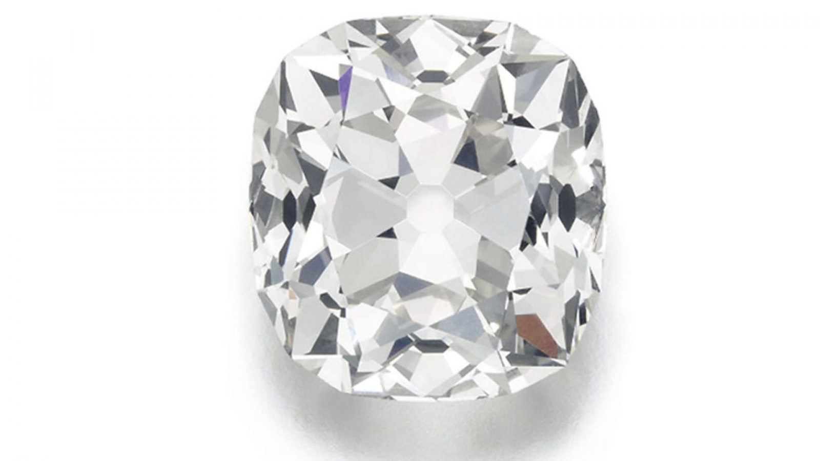 Diamond sotheby's