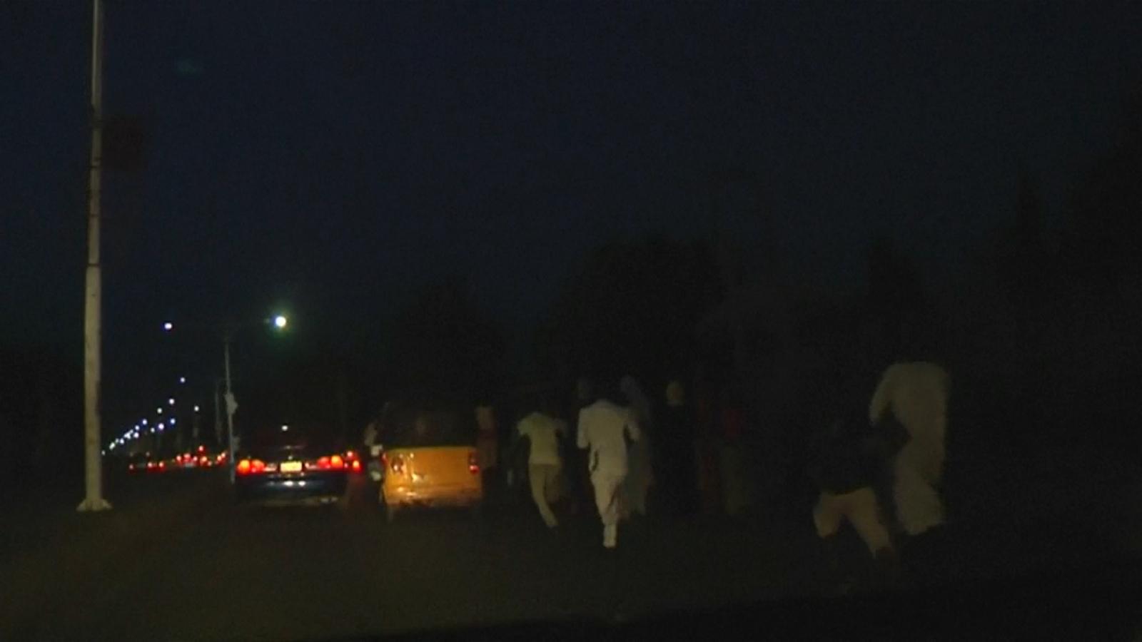thousands-flee-as-boko-haram-militants-attack-maiduguri-killing-14
