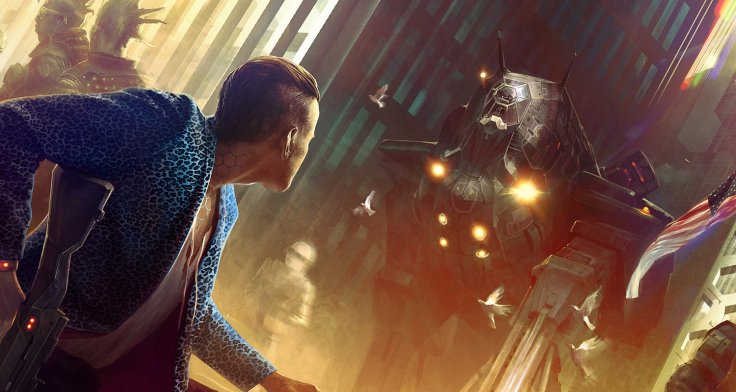 'Cyberpunk 2077' release date pushed back to September, fans react on Twitter