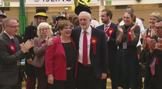 election-2017-corbyn-arrives-at-his-islington-constituency