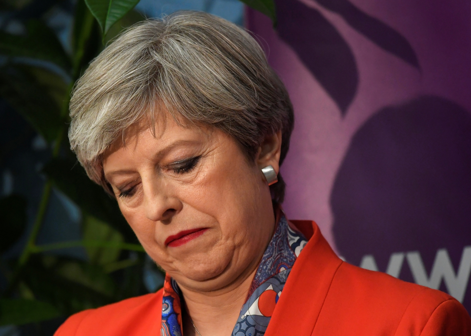 conservatives-lose-overall-majority-as-u-k-election-results-in-hung-parliament
