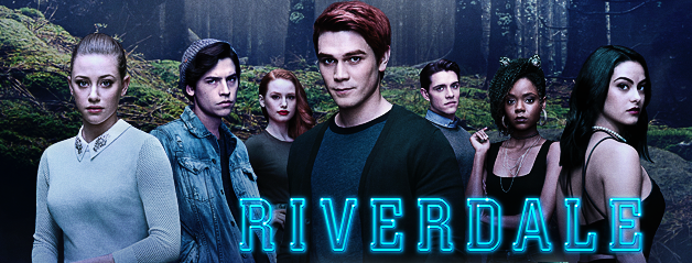 Riverdale season 2 return date: What's next for Archie