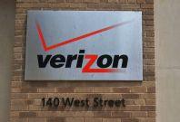 Verizon to cut 2,000 jobs