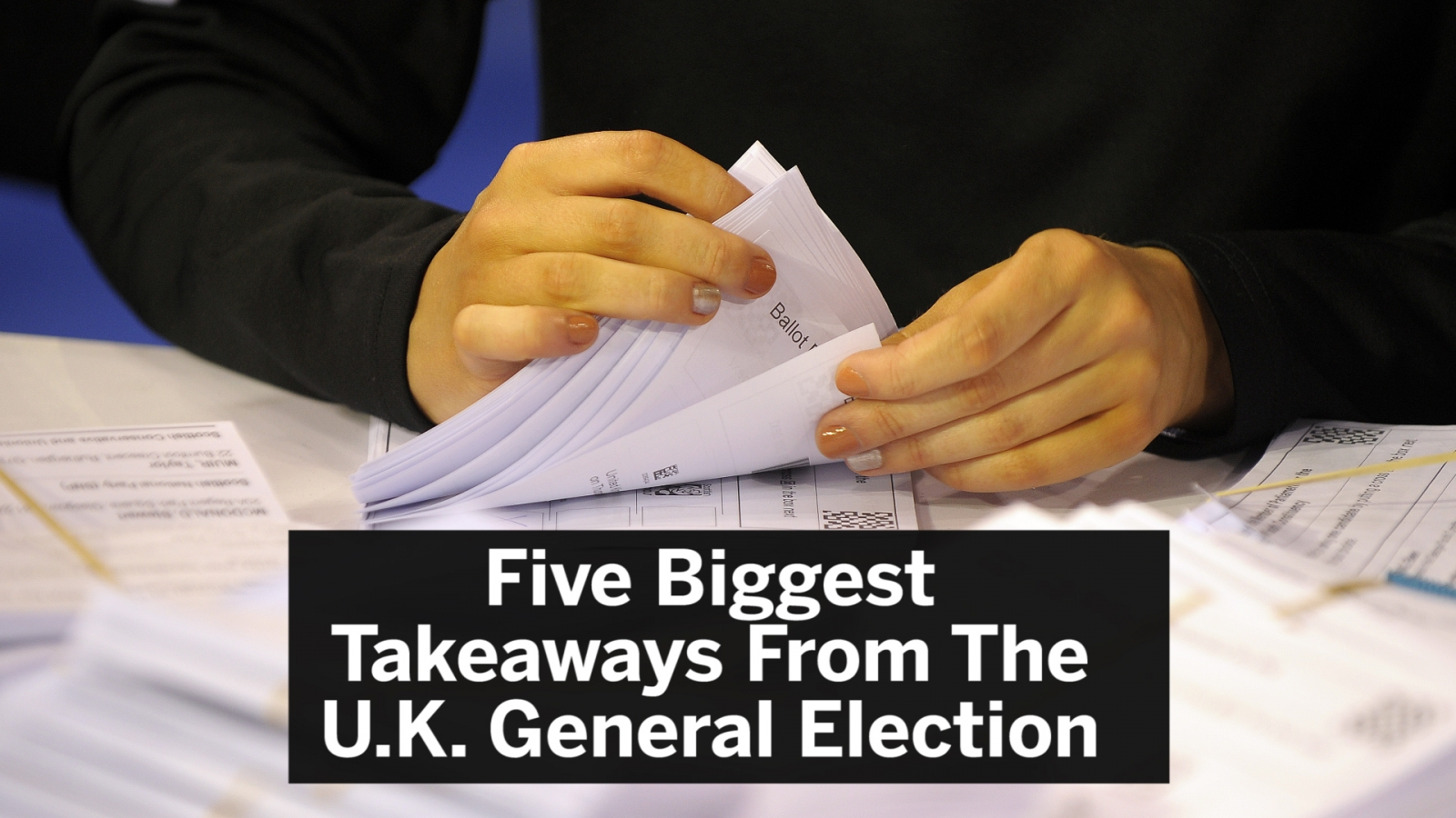 five-biggest-takeaways-from-the-2017-u-k-general-election