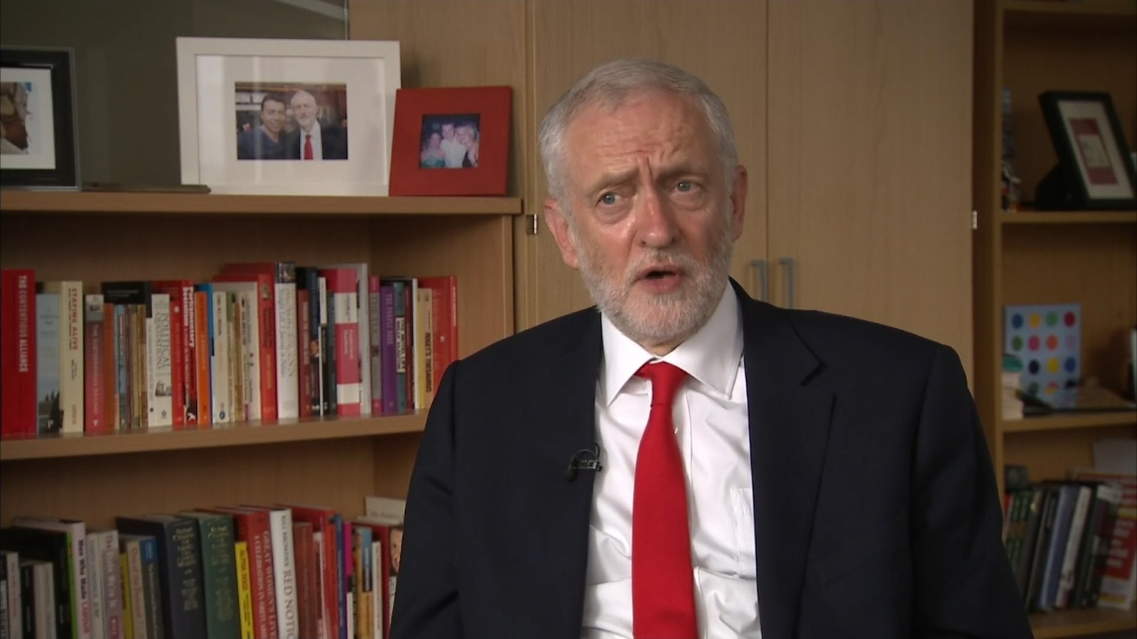 i-think-its-pretty-clear-who-won-this-election-jeremy-corbyn-says-conservatives-are-party-that-have-lost