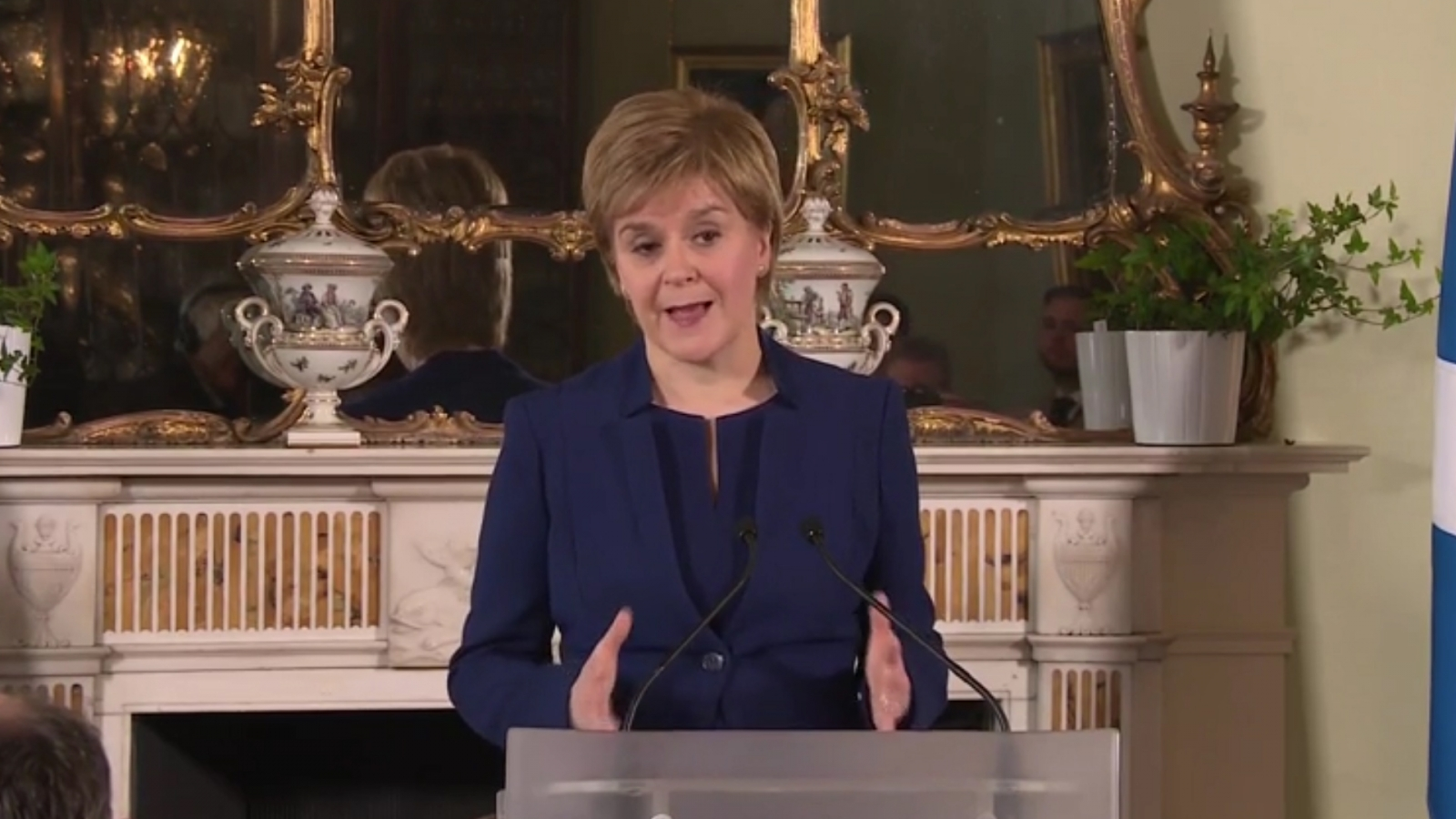 nicola-sturgeon-says-she-will-work-with-others-to-keep-the-tories-out-of-government