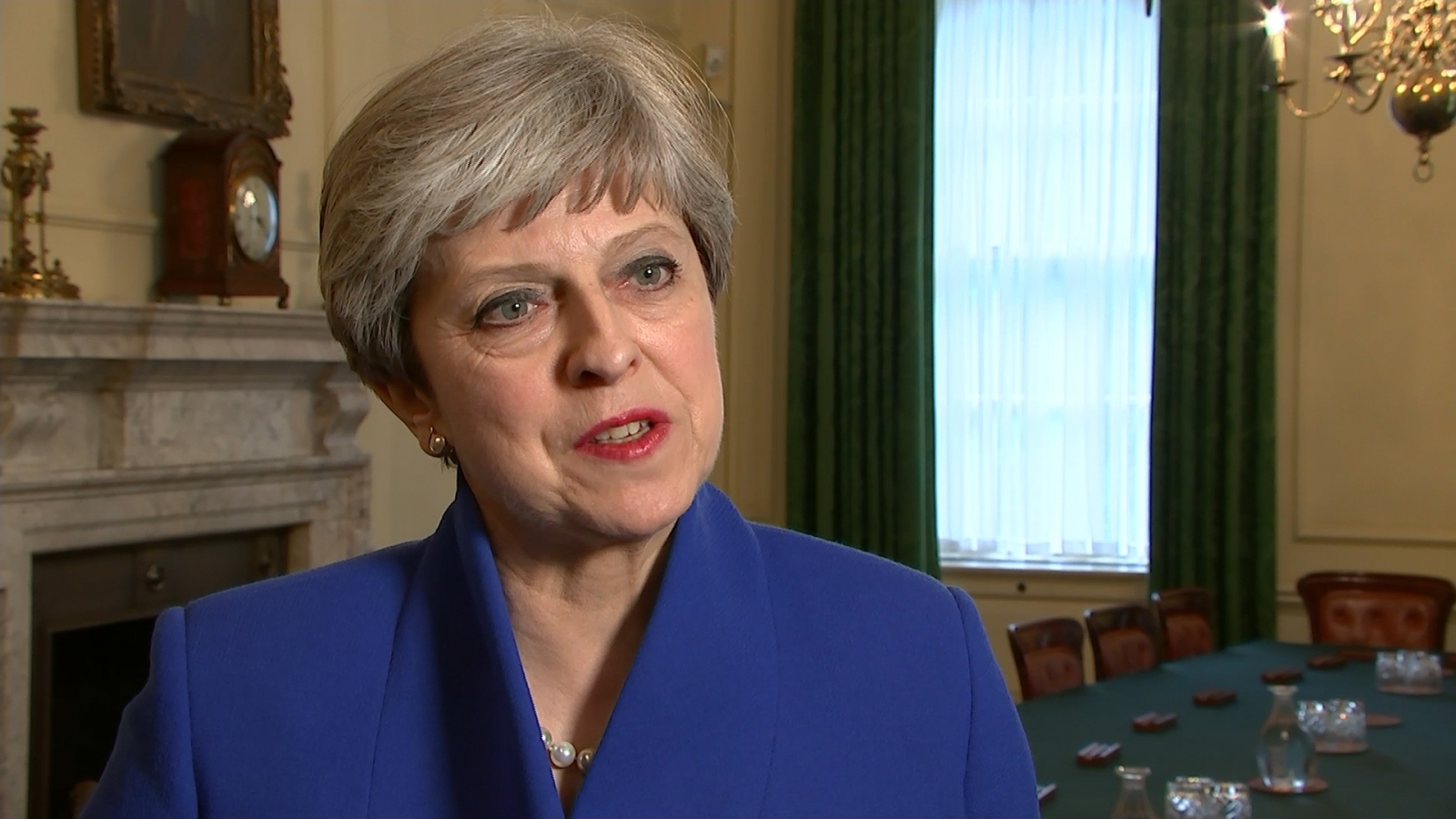may-says-sorry-to-mps-who-lost-seats-after-election-debacle