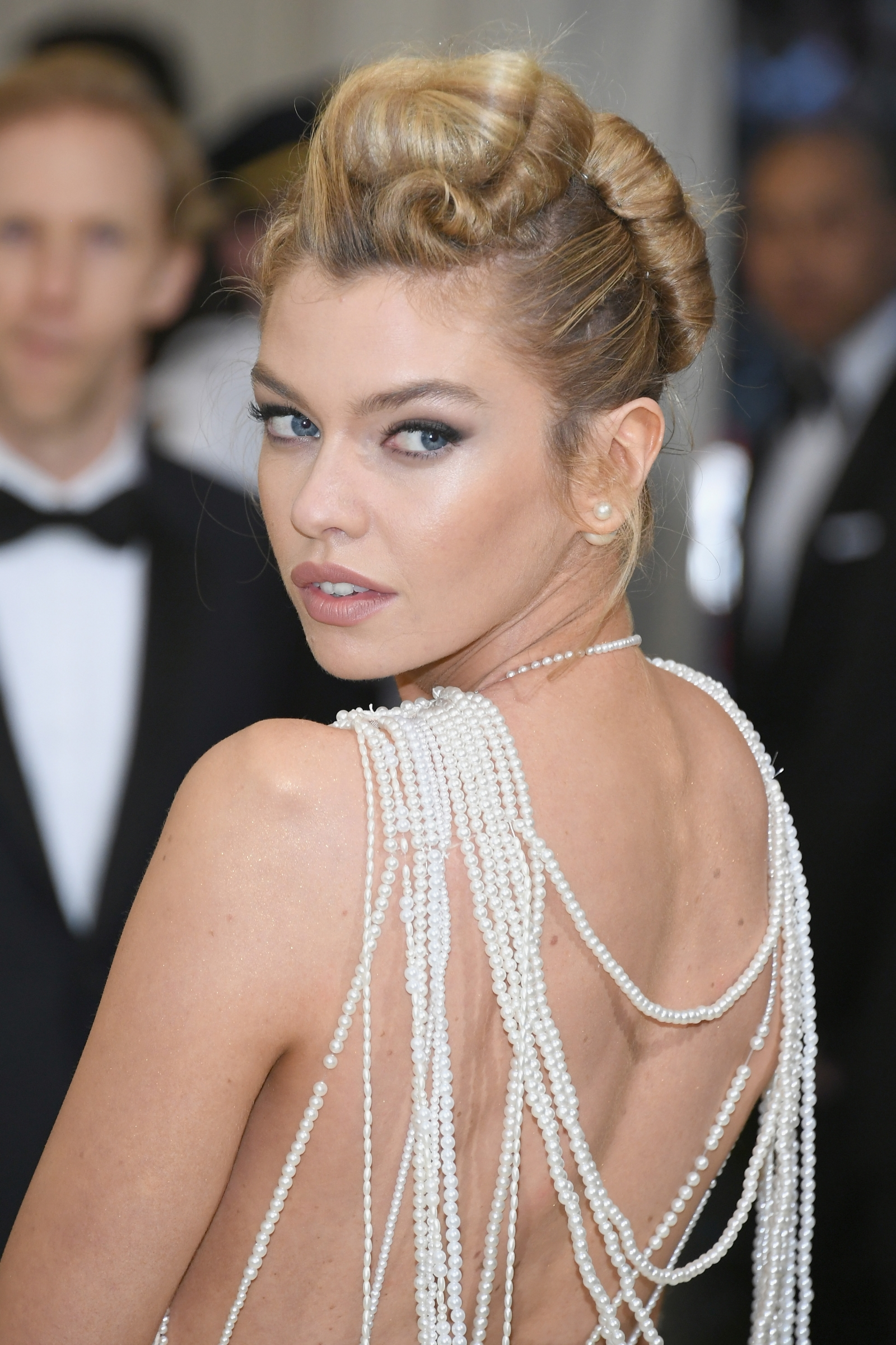 Kristen Stewart Stella Maxwell naked (74 photo) Boobs, Facebook, panties