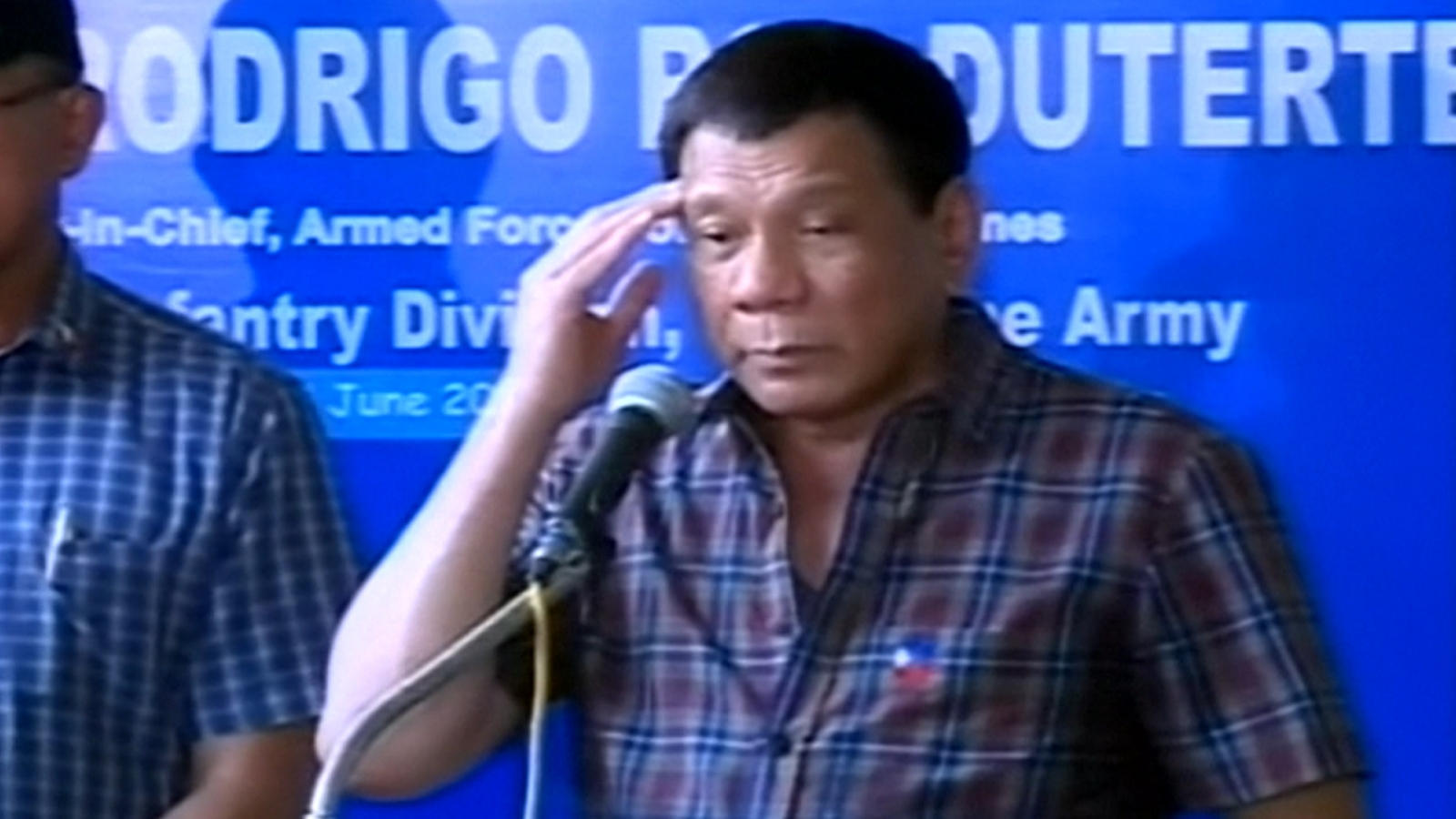 philippines-president-rodrigo-duterte-insists-he-did-not-seek-u-s-support-in-fight-against-isis-militants