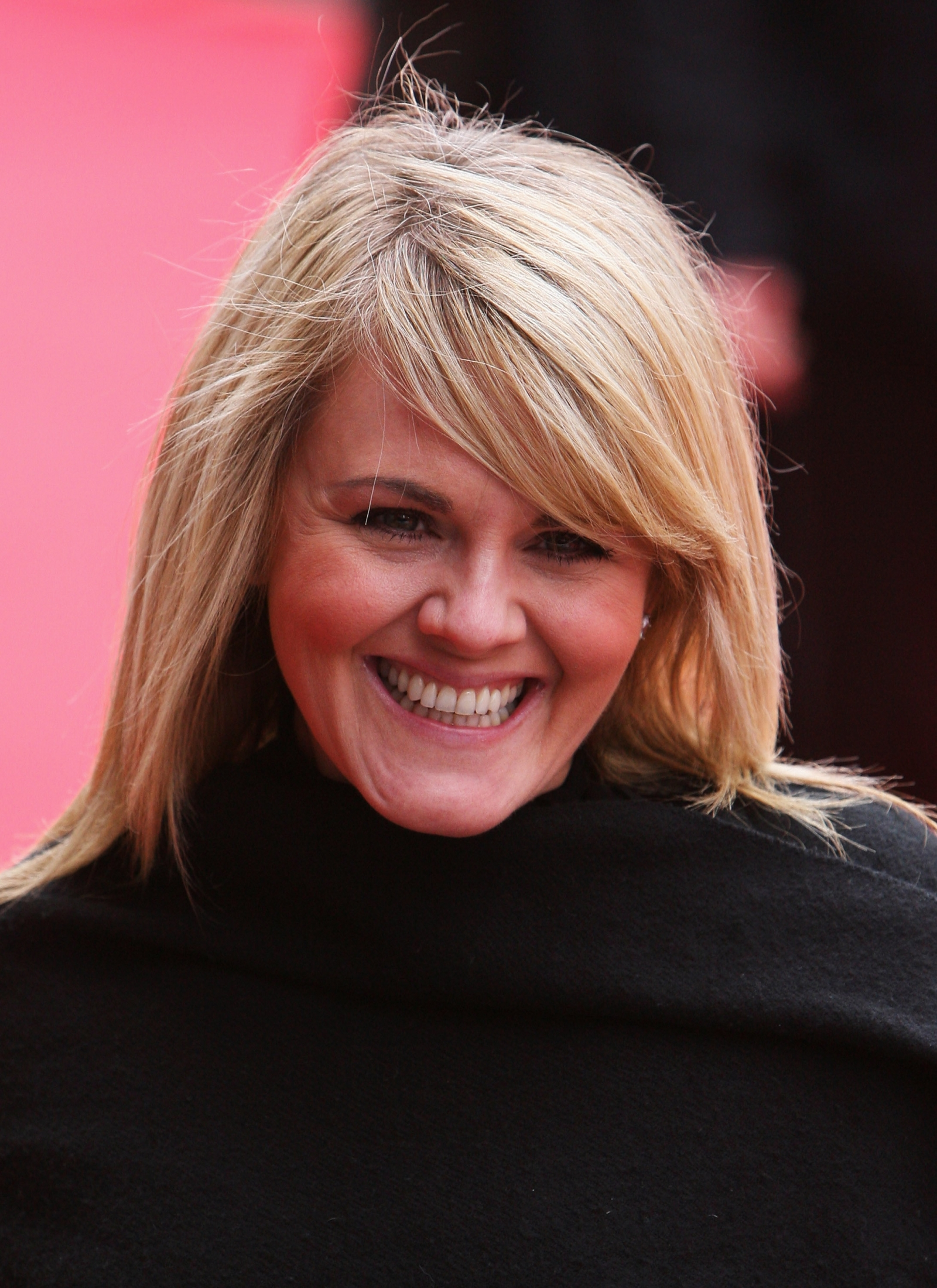 Sex Sally Lindsay nudes (83 photos), Topless, Paparazzi, Feet, see through 2020