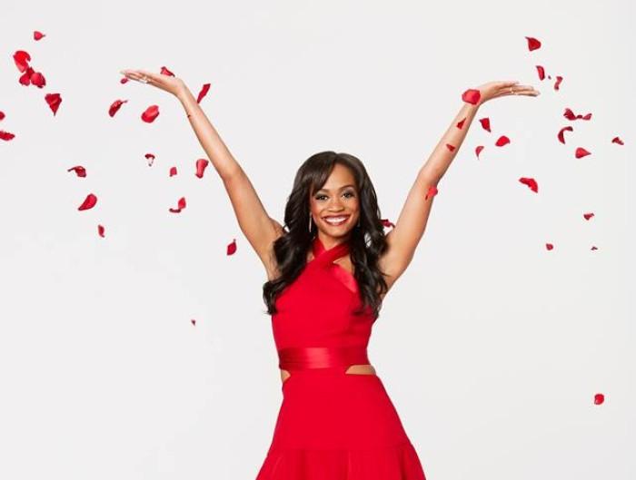 dea51174f43f The Bachelorette season 13 episode 4 will not air on 12 June  Will a ...