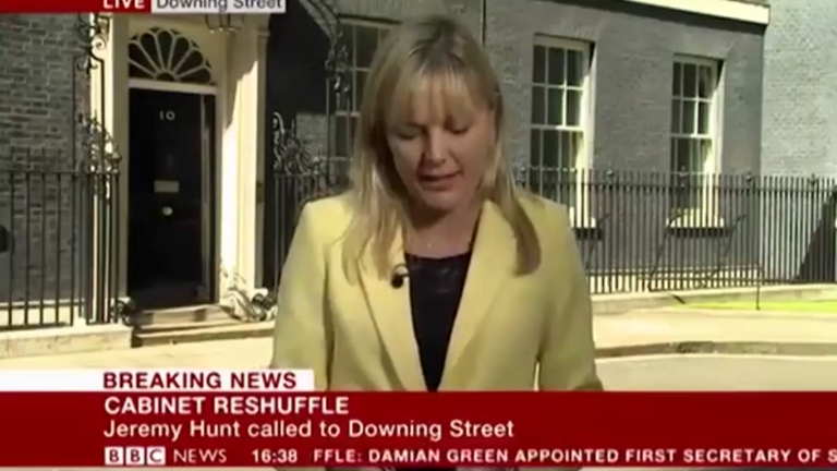 jeremy-hunt-called-a-cttwice-in-one-day-by-reporters