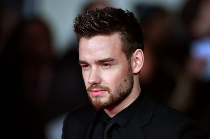 'Cabin fever sent me a bit AWOL': Liam Payne talks about ...