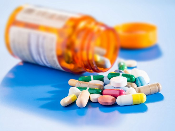 Image result for Drugs Online  istock