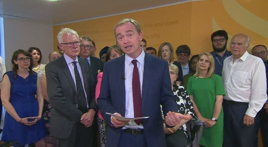 tim-farron-quits-as-lib-dem-leader-after-faith-scrutiny