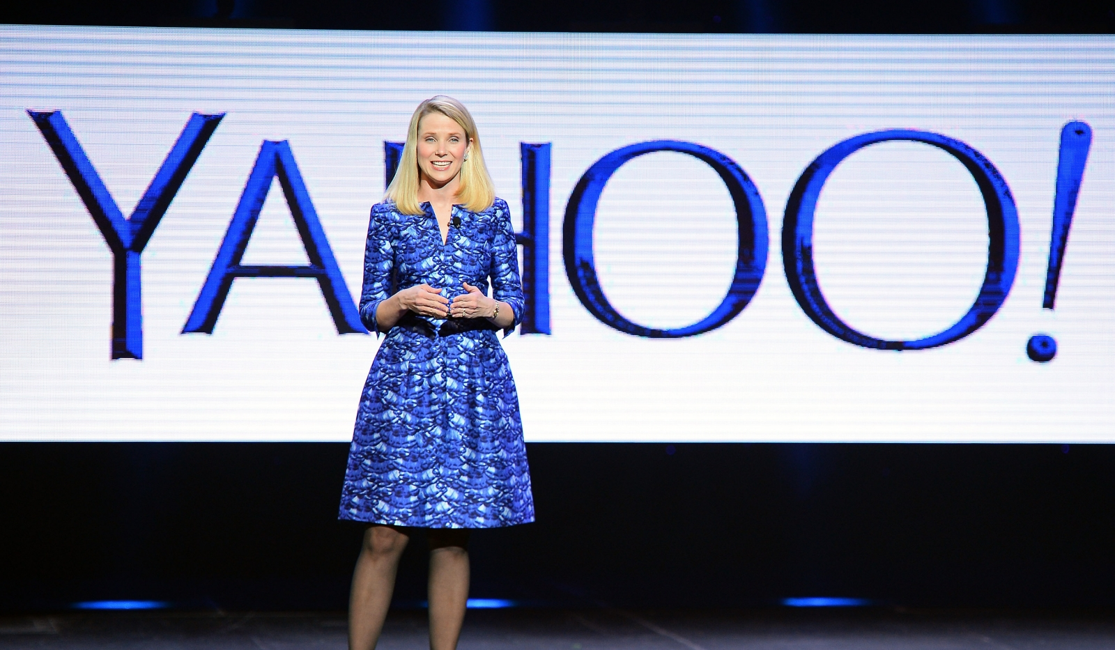 Verizon completes Yahoo deal, Marissa Mayer resigns