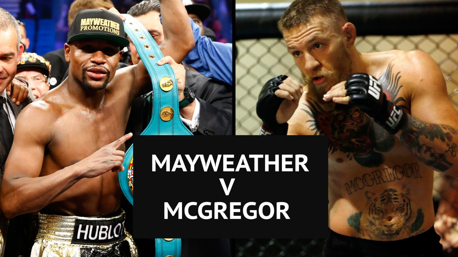 https://d.ibtimes.co.uk/en/full/1619545/floyd-mayweather-v-conor-mcgregor-fight-confirmed-august-26.jpg?w=640&h=360&l=50&t=40&q=80