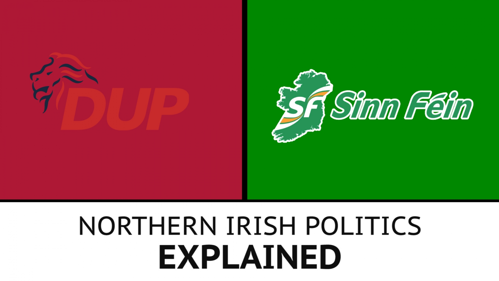 dup-vs-sinn-fein-northern-ireland-politics-explained