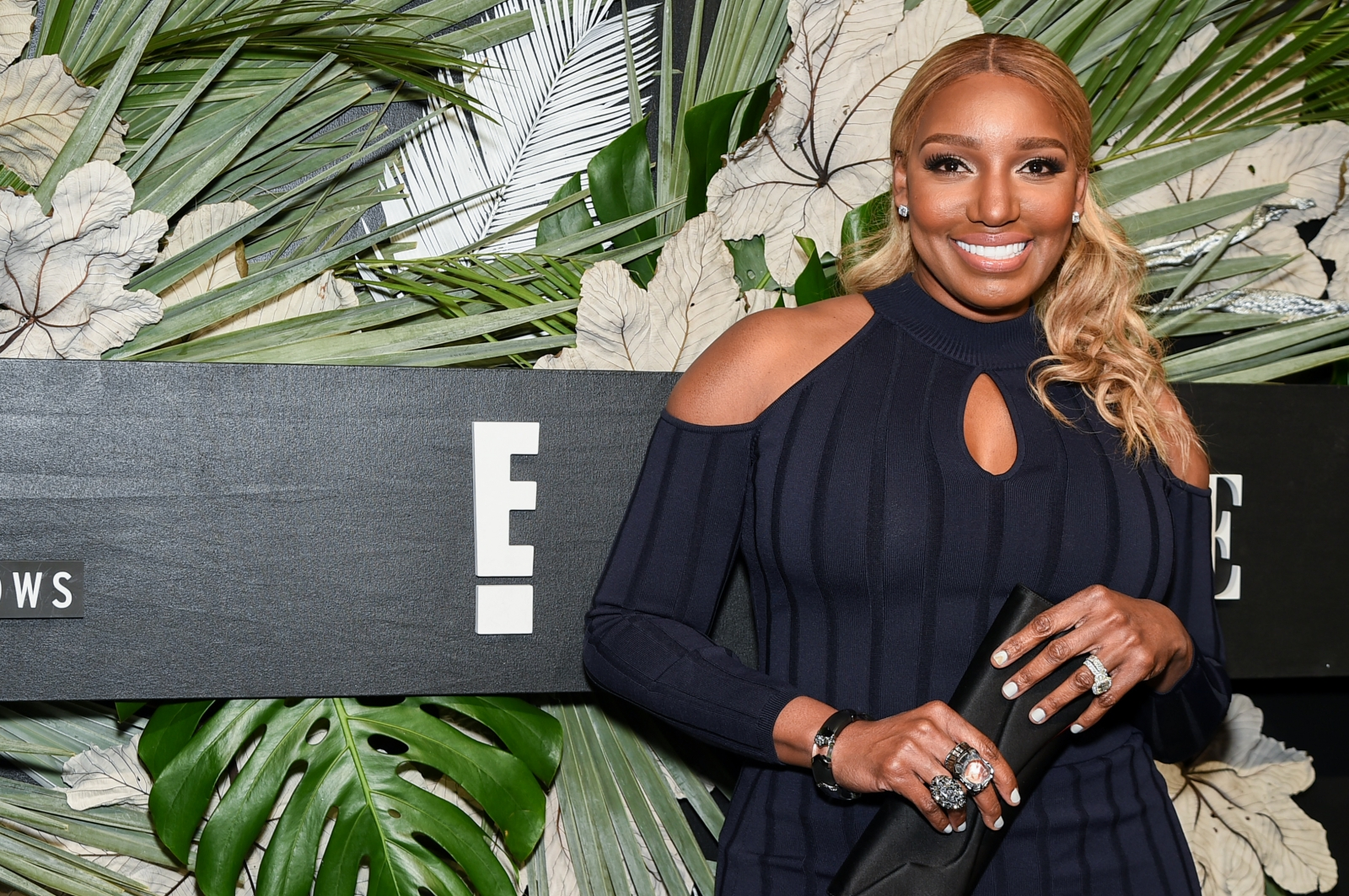 NeNe Leakes salary revealed