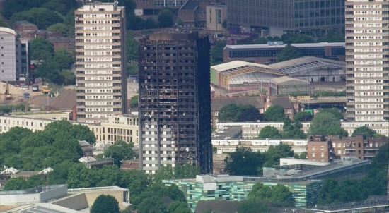 west-london-fire-aerial-shots-of-grenfell-tower