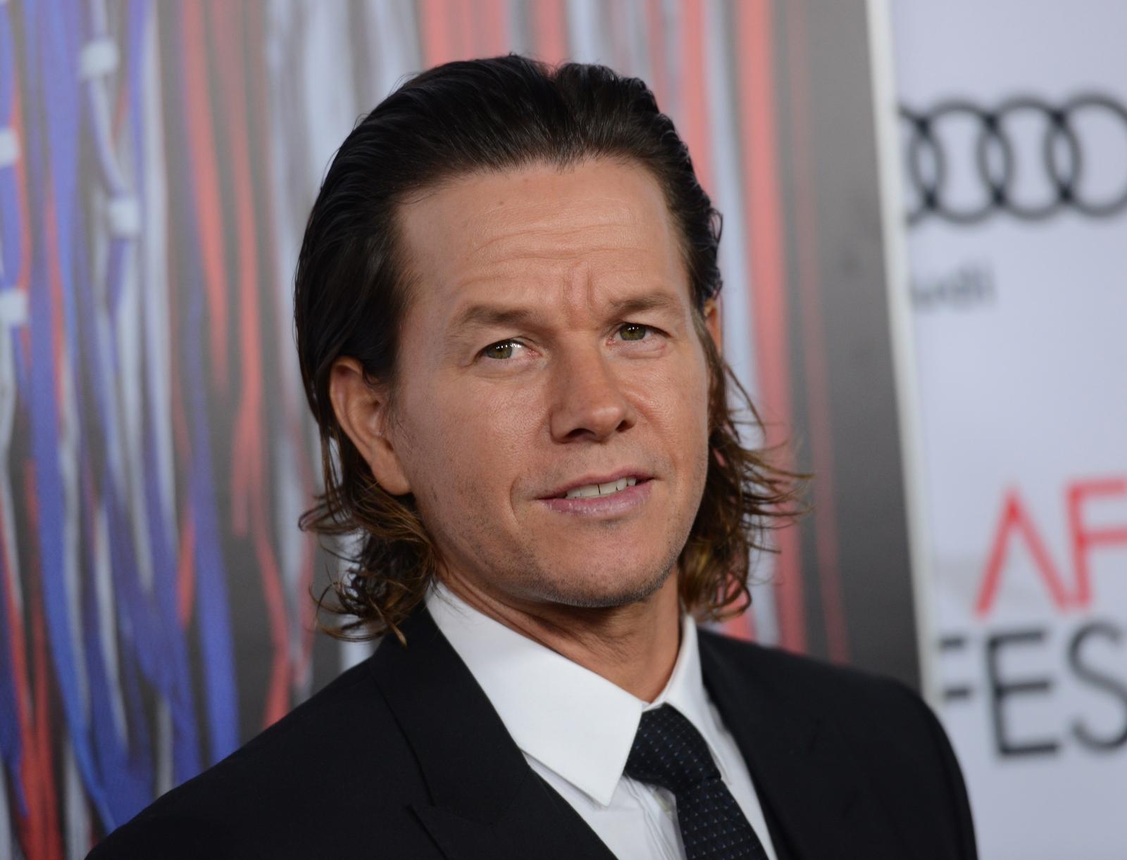 la la larceny hollywood s highest paid actor mark