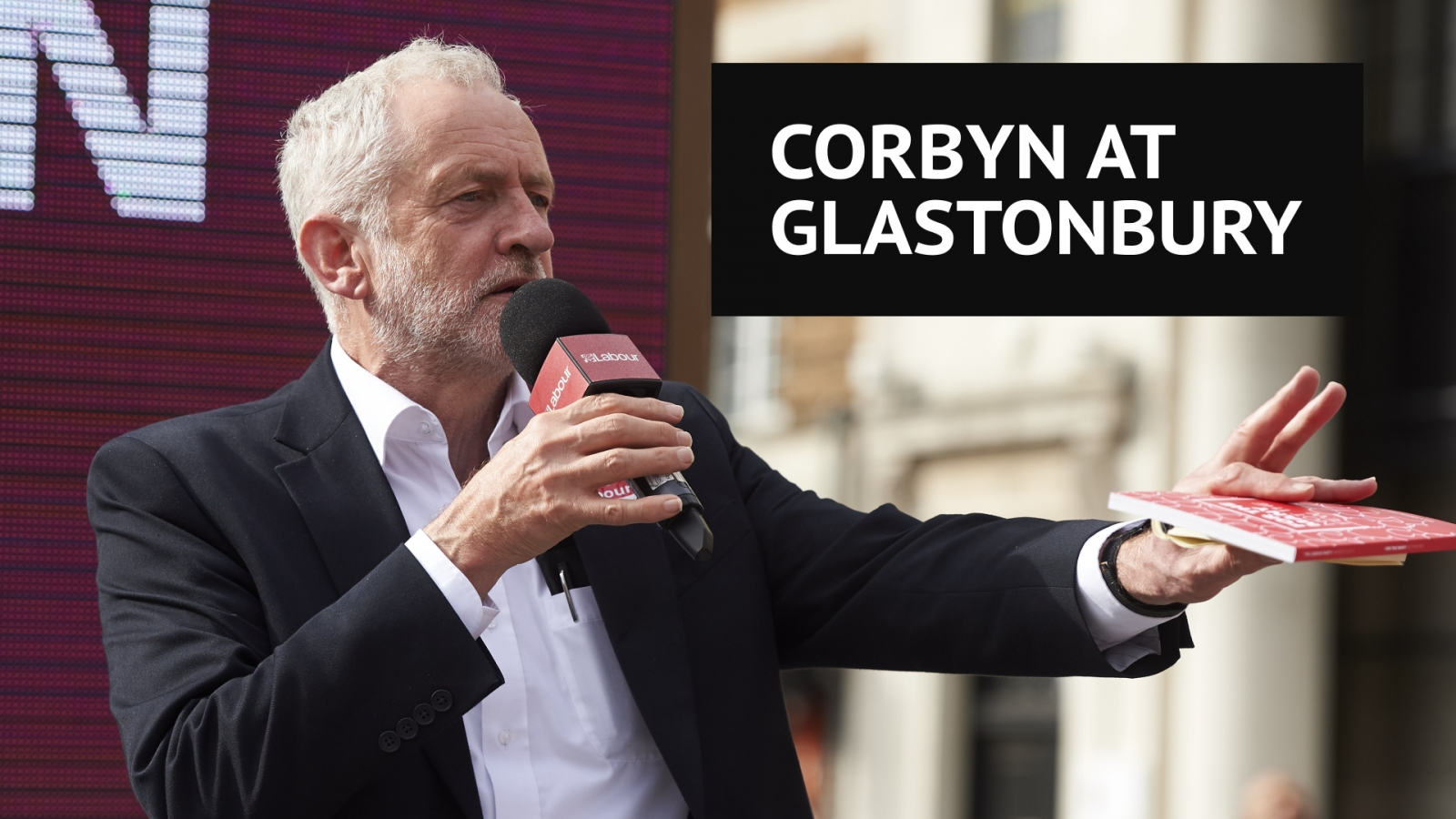 social-media-reacts-after-jeremy-corbyn-announced-to-introduce-run-the-jewels-at-glastonbury