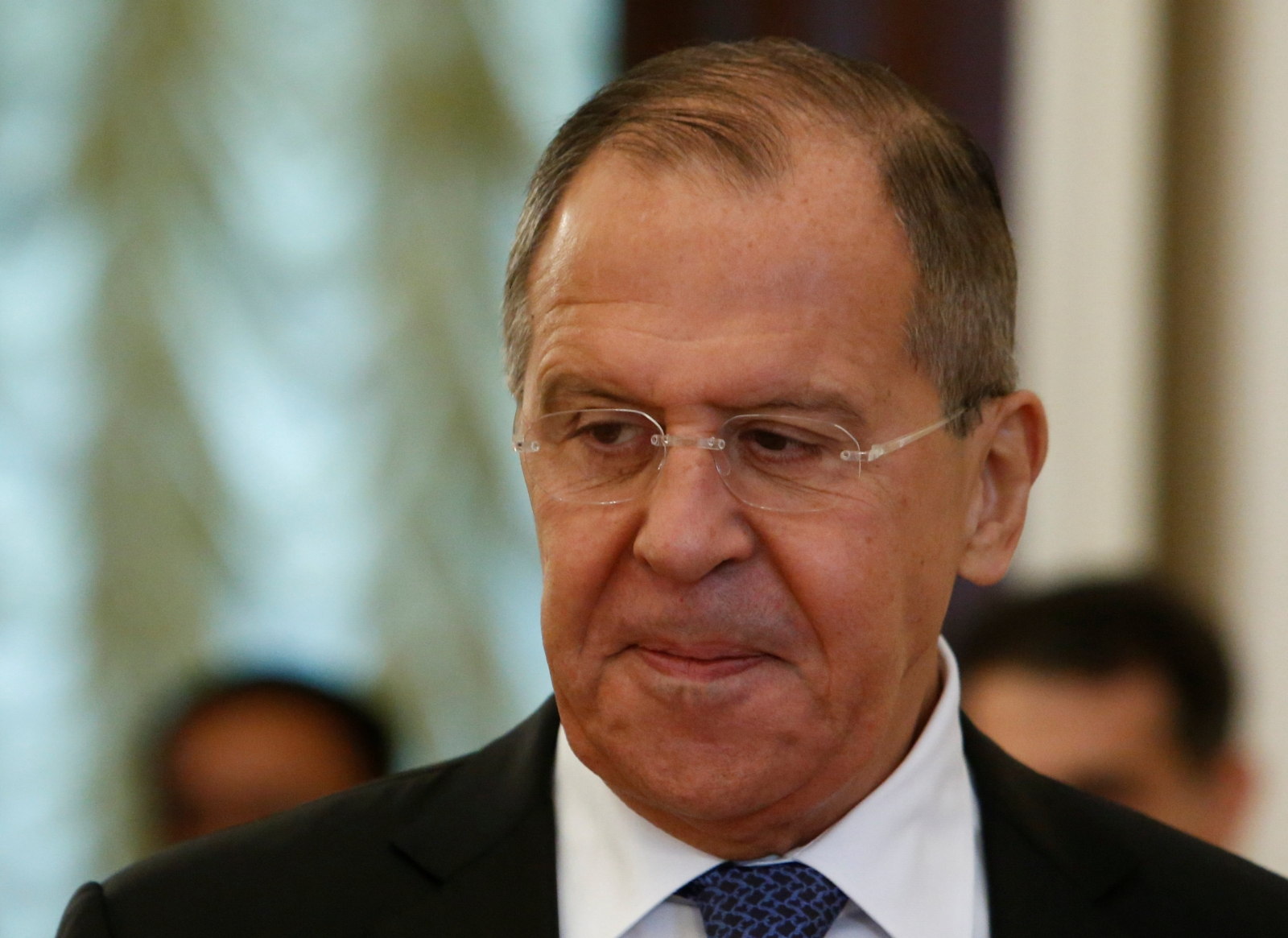 russia-not-100-sure-abu-bakr-al-baghdad-is-dead