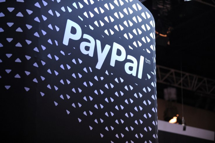 PayPal vs Apple Pay Cash