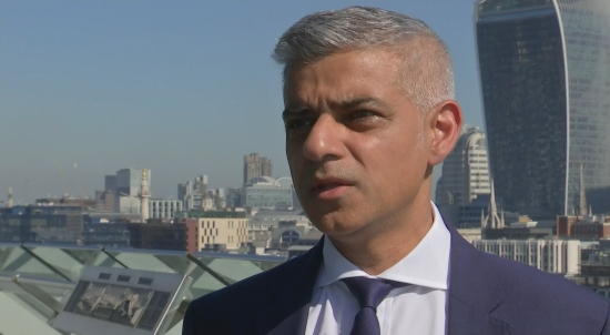 london-mayor-sadiq-khan-on-finsbury-park-terror-attack