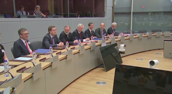 brexit-negotiations-begin-in-brussels