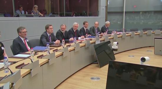 brexit-negotiations-begin-in-brussels
