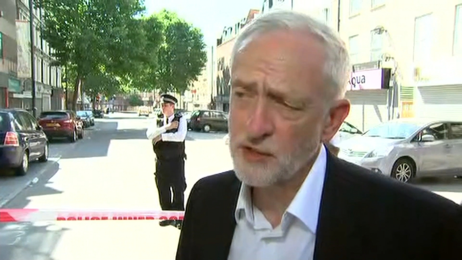i-feel-their-pain-emotional-jeremy-corbyn-condemns-finsbury-park-mosque-attack