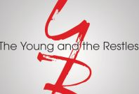 The Young and the Restless - Rising Suspicion (Preview)