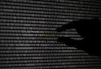QakBot/Pinkslip malware