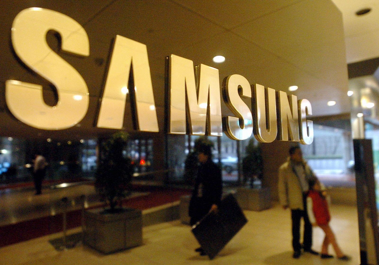 Samsung to unveil GalaxyNote 8 in August