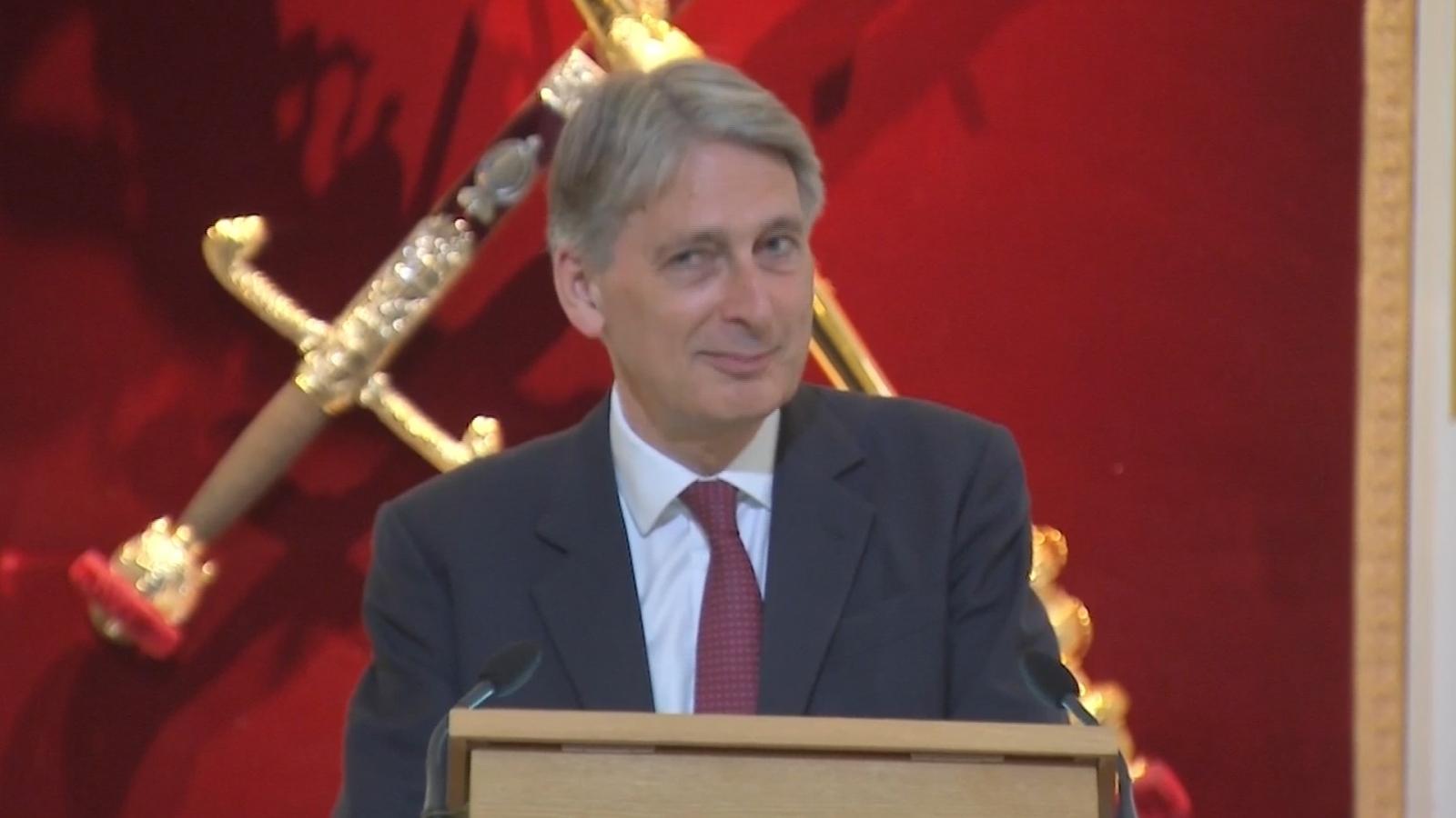 u-k-chancellor-philip-hammond-mocks-predecessor-george-osborne