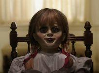 'Annabelle: Creation' Trailer 2