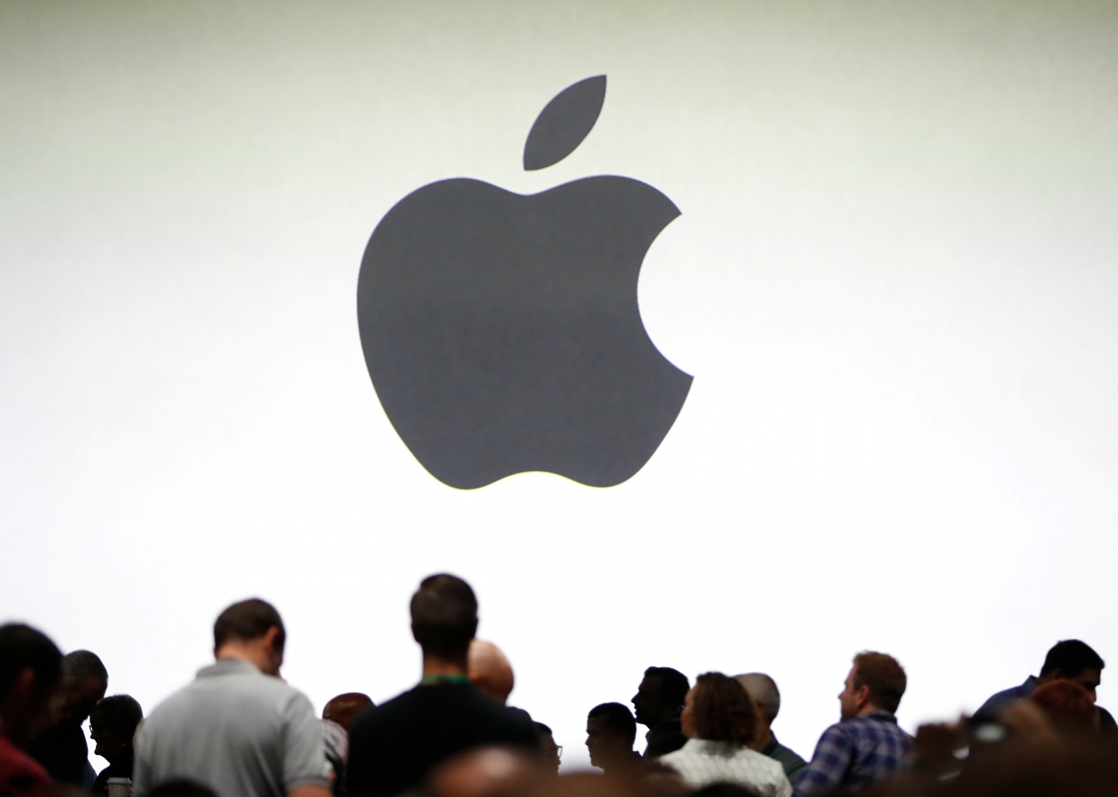 Most Apple 'leaks' come directly from its employees
