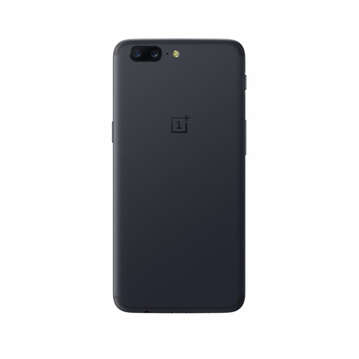 OnePlus 5 best features