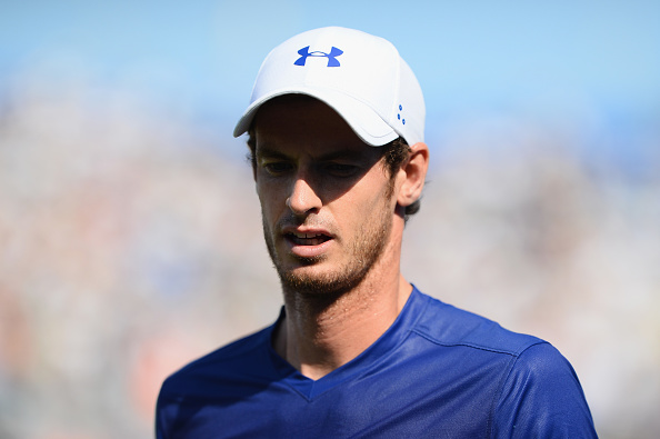 its-a-big-blow-andy-murray-reacts-to-early-queens-exit-as-wimbledon-preparations-take-a-hit