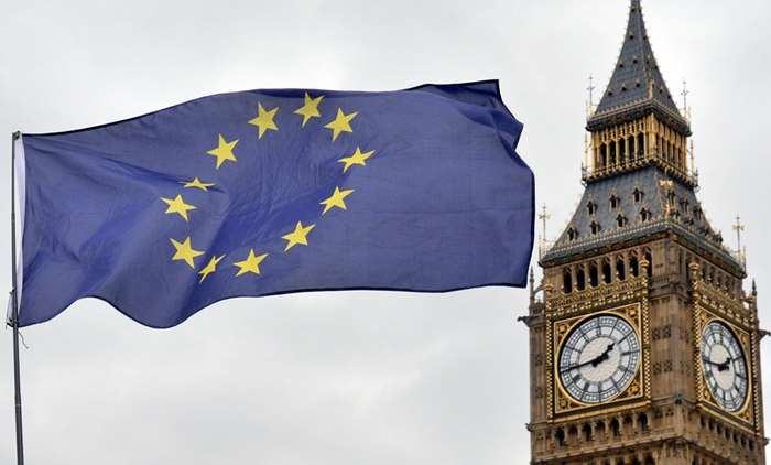 brexit means brexit on bbc2