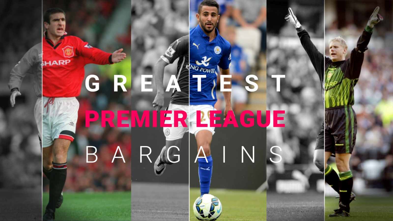 seven-greatest-premier-league-bargain-buys