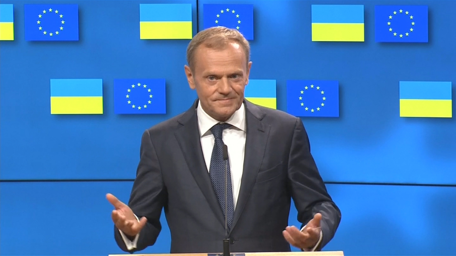 european-council-president-donald-tusk-refuses-to-rule-out-reversal-of-brexit