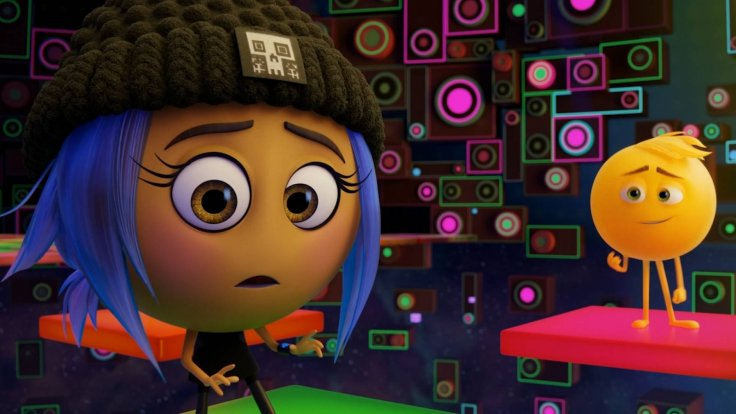 the-emoji-movie-featurette-meet-jailbreak