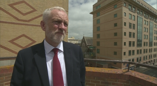 jeremy-corbyn-talks-grenfell-manslaughter-charges